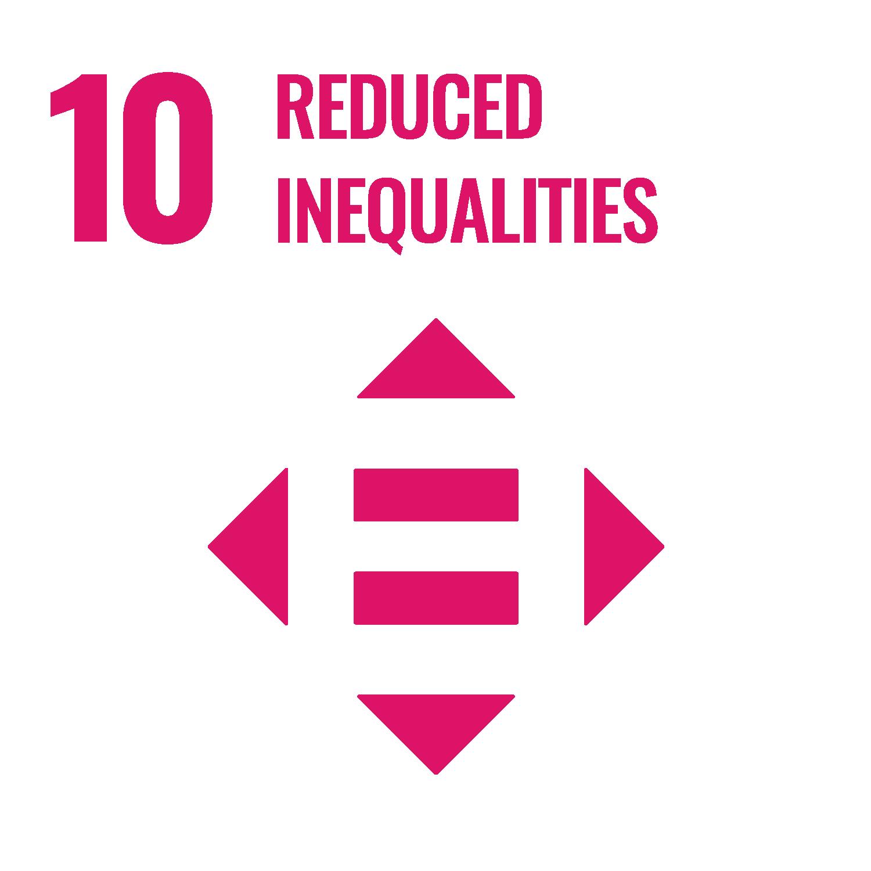 10_Reduced_Inequalites