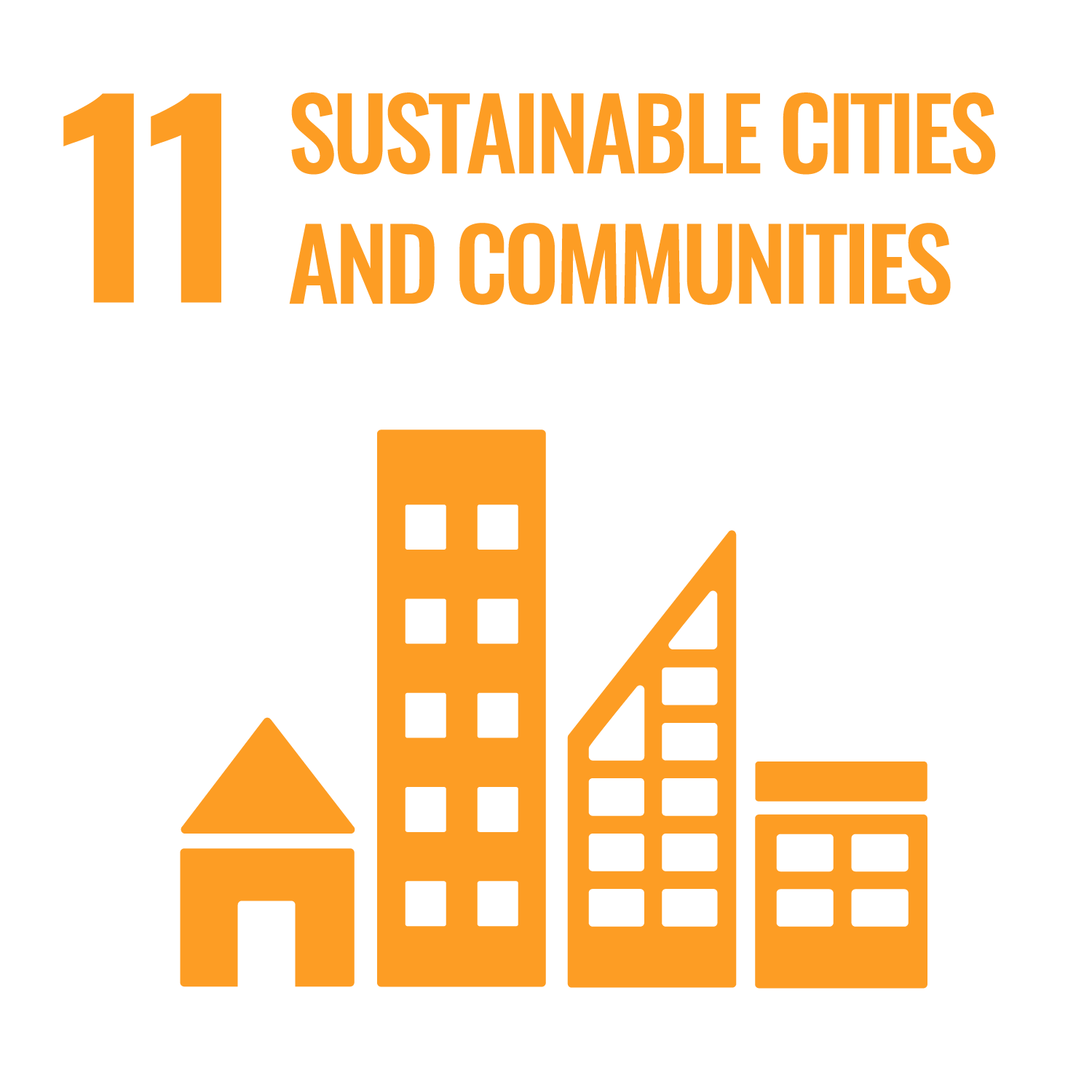 11_Sustainable_Cities_And_Communities
