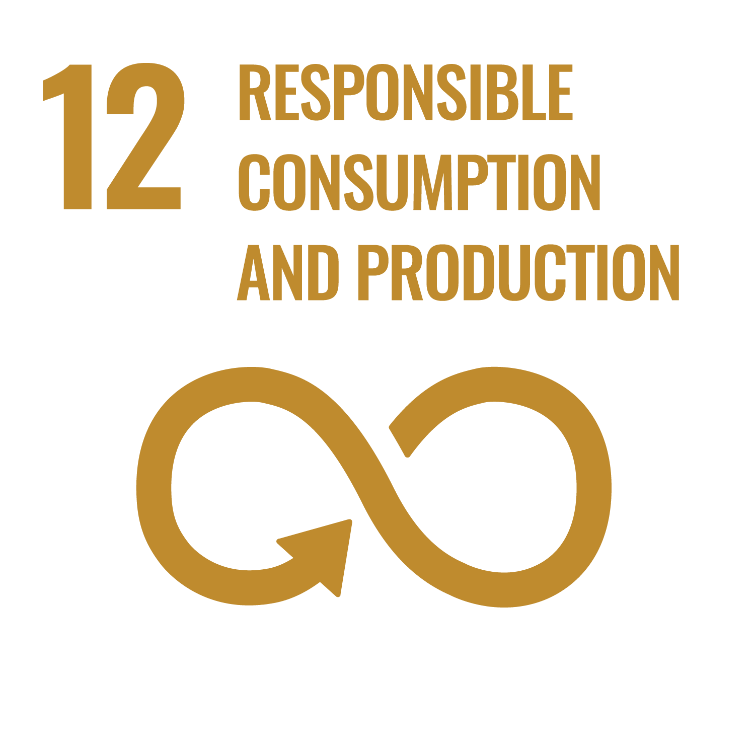 12_Responsible_Consumption_And_Production