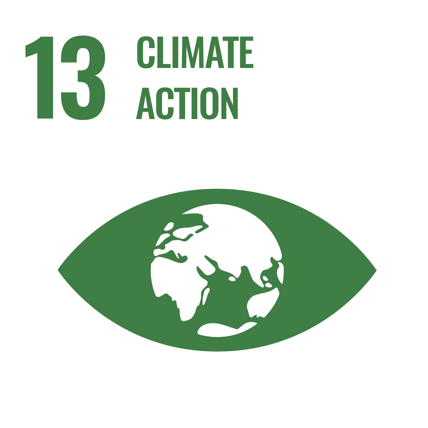13_Climate_Action