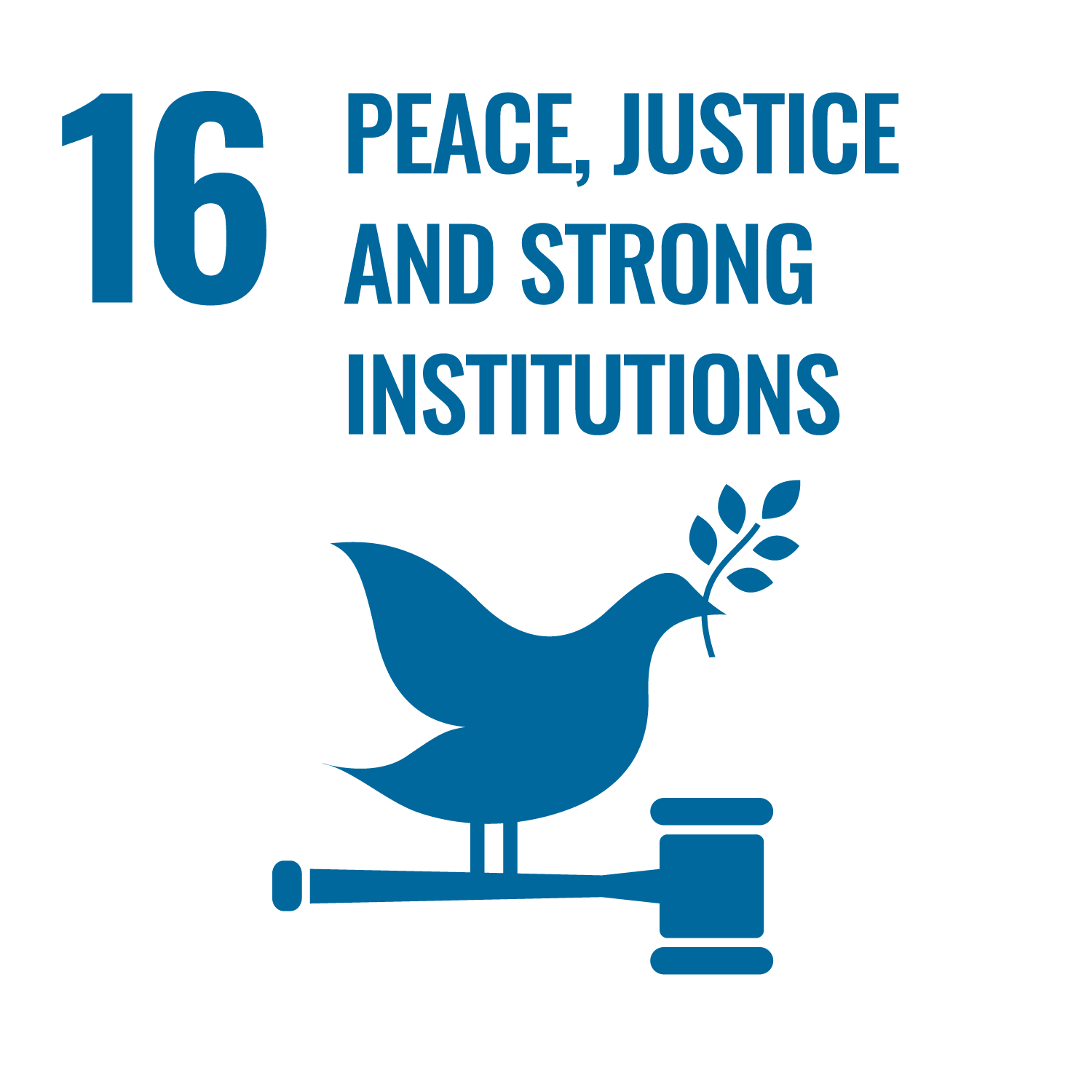 16_Peace_Justice_And_Strong_Institution