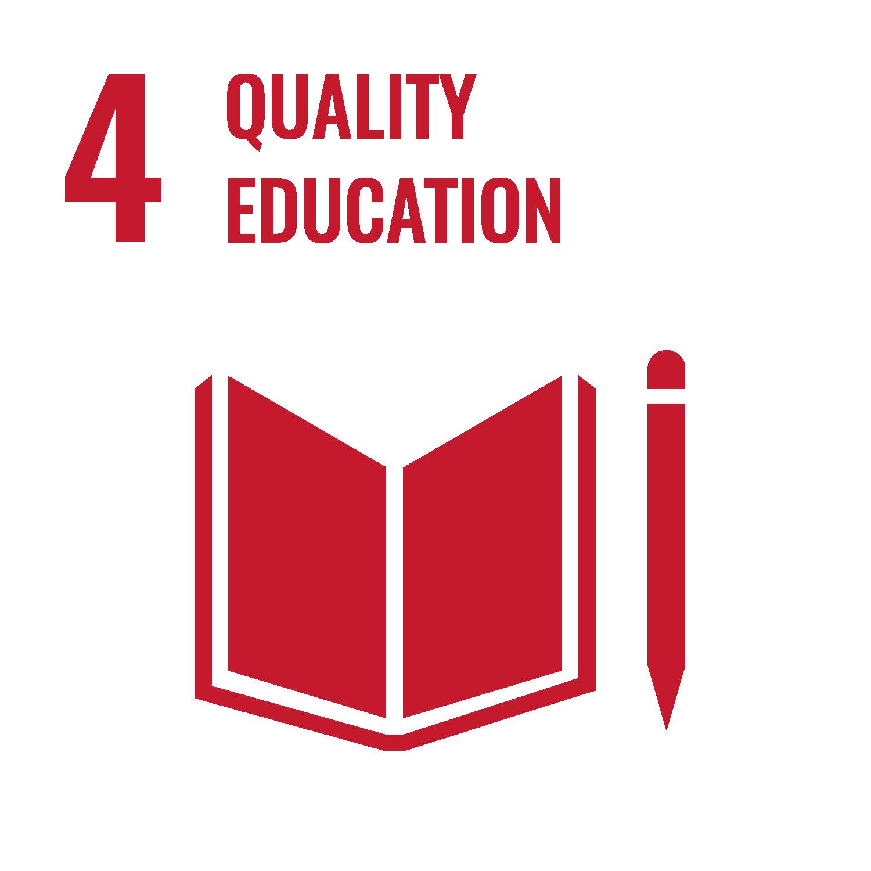 4_Quality_Education