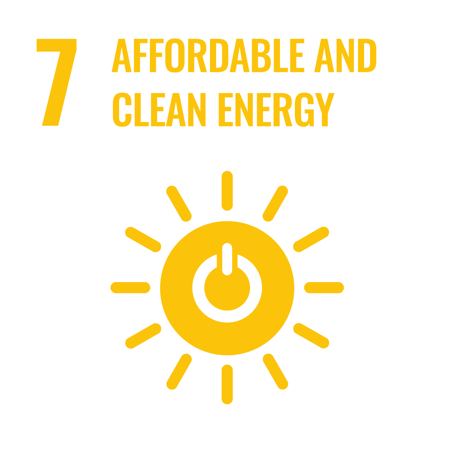 7_Affordable_And_Clean_Energy