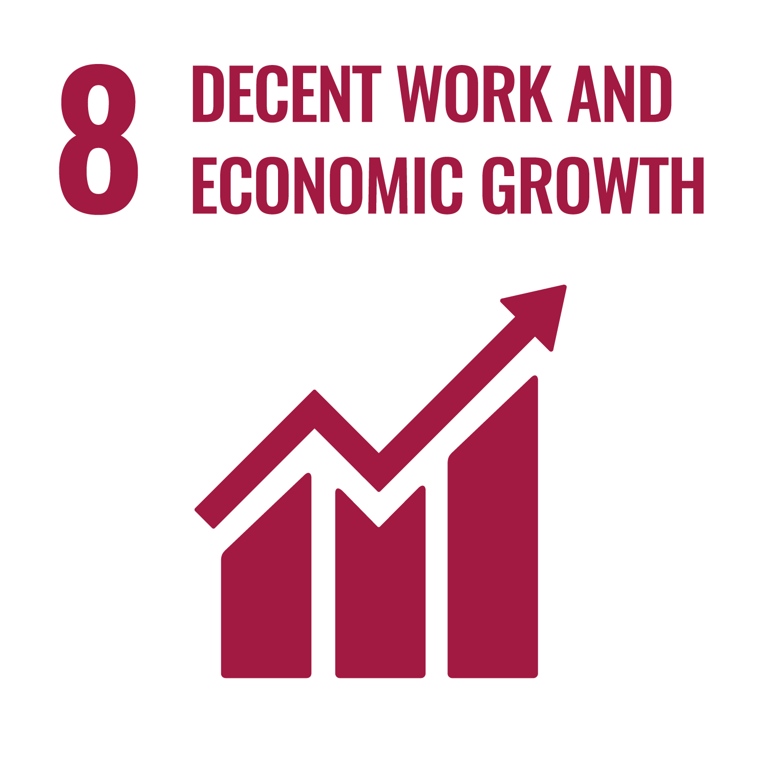 8_Decent_Work_And_Economic_Growth