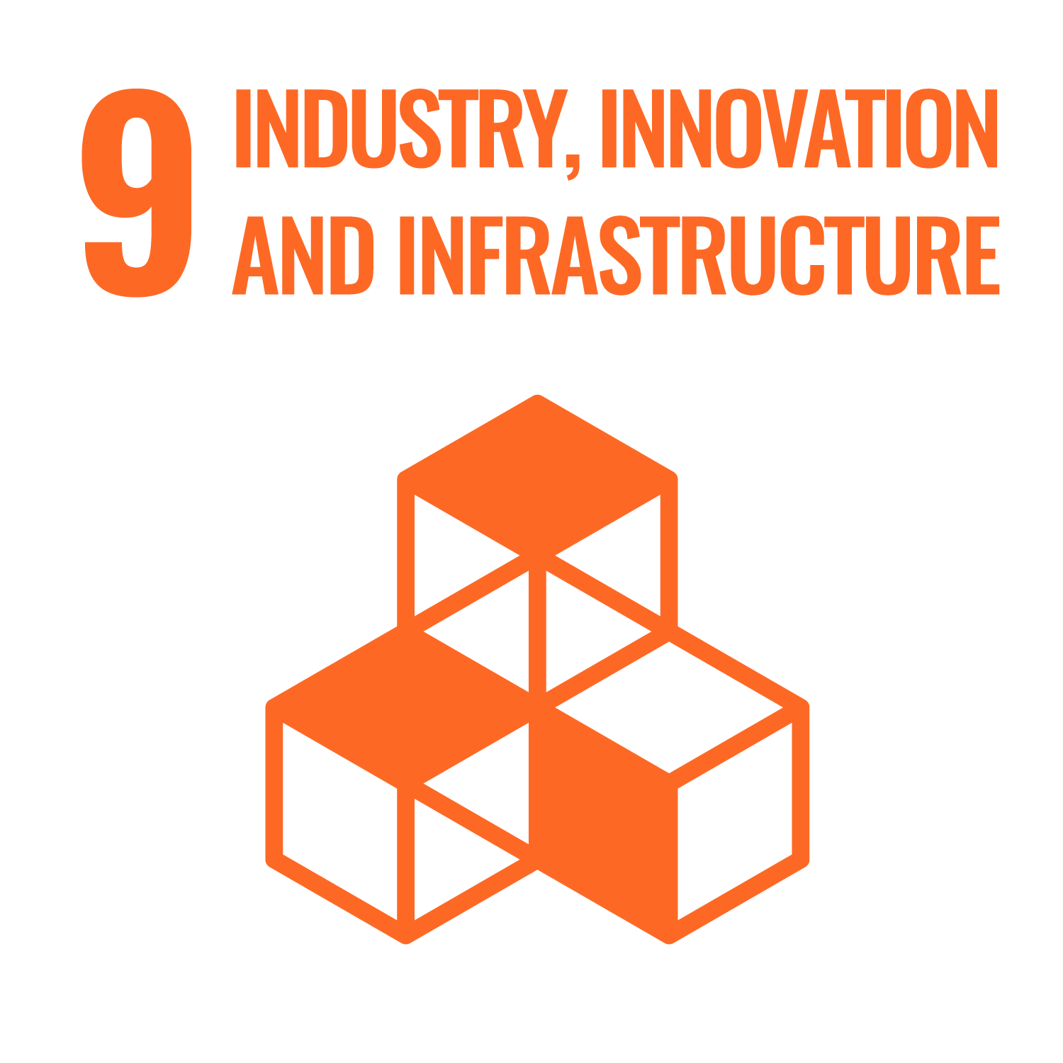 9_Industry_Innovation_And_Infrastructure