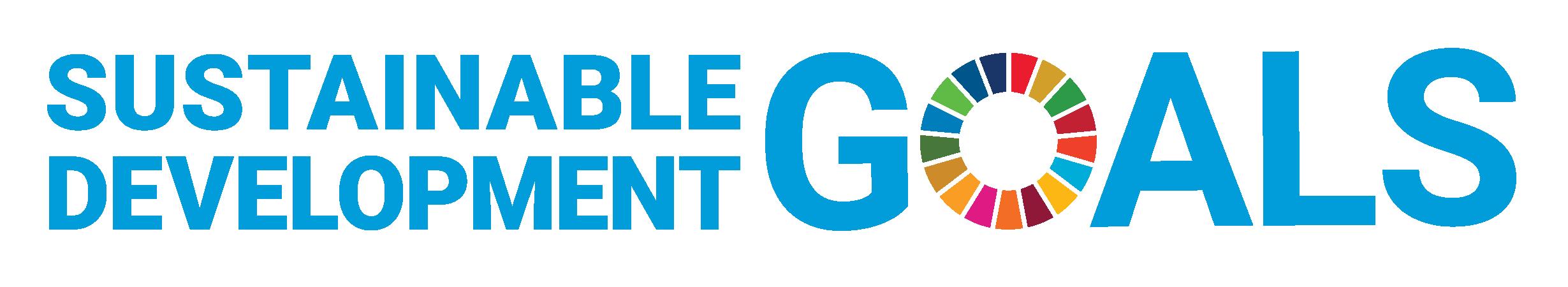 E_SDG_logo_without_UN_emblem_horizontal_Transparent_WEB
