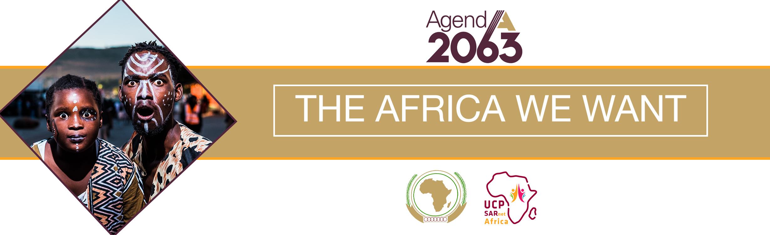 agenda-2063