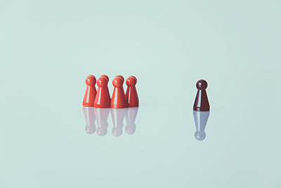 THE NEED FOR ETHICAL LEADERSHIP NOW OR NEVER?
